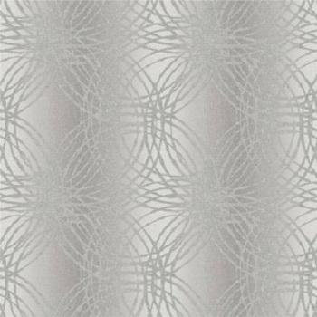 Grandeco Leon Glitter Wallpaper