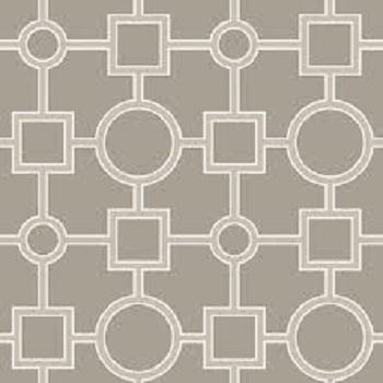 Fine Decor Matrix  Wallpaper