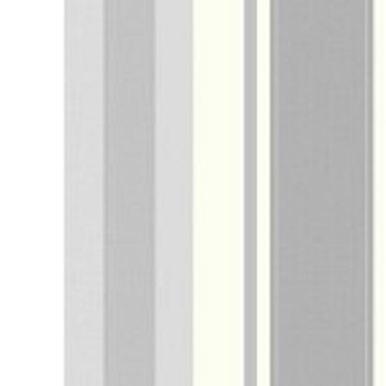 Arthouse Palazzo Stripe Wallpaper