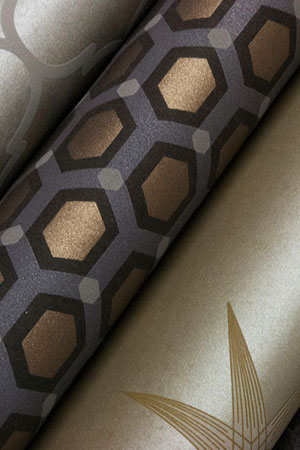 Blendworth-Fabrics-Sketch-Twenty3-Decadence