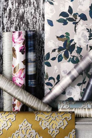 astratto-wallcoverings