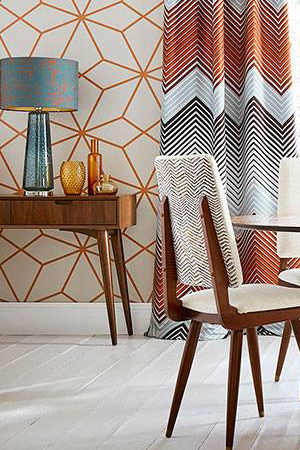 momentum-10-dining-room-fabric-wallpaper