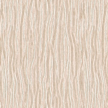 Belgravia Tiffany Platinum Plain Wallpaper
