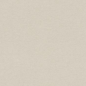 Rasch Florentine Plain Wallpaper