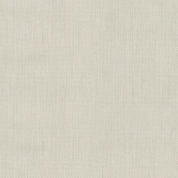 Belgravia Dahlia D7004 Wallpaper