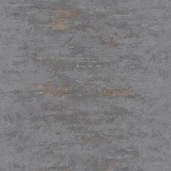 Grandeco Orion Wallpaper